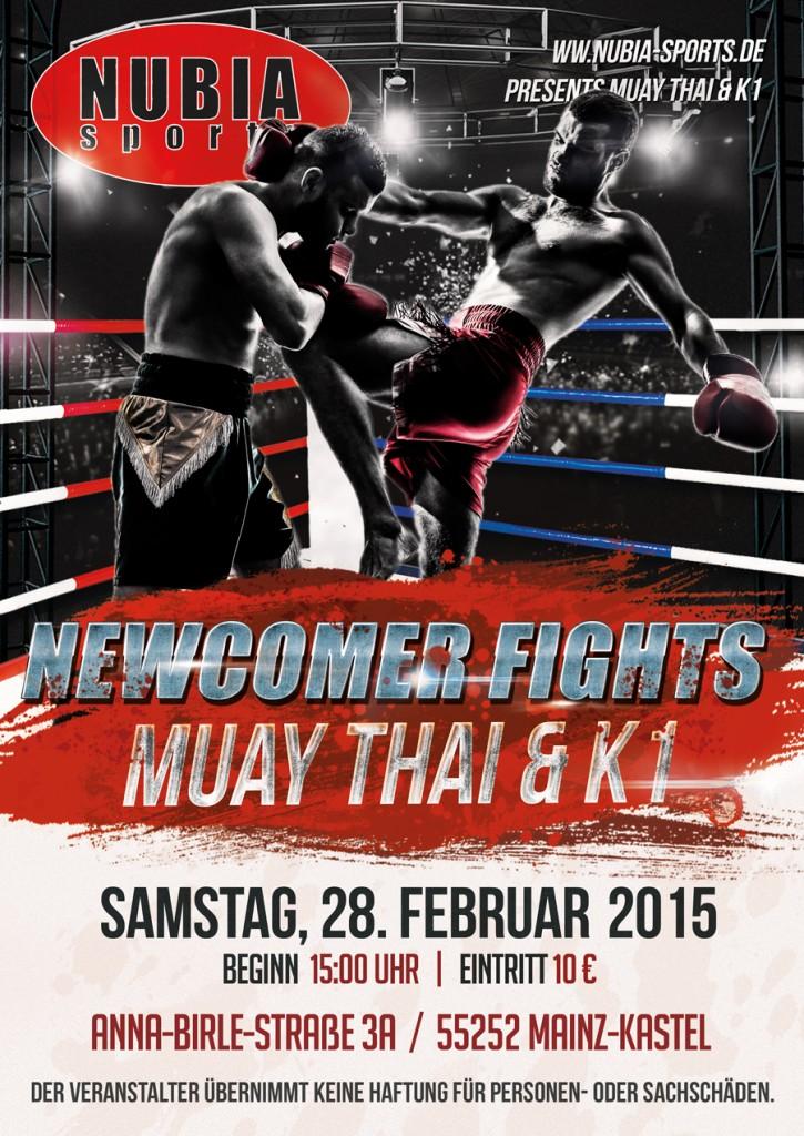 Newcomer-FEB-2015