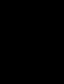 kaempfer