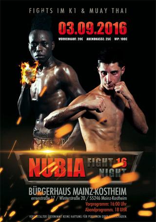 flyer-fight-night